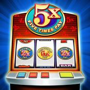Viva Slots Vegas - Free Casino Games
