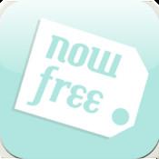 AppiDay pour iPhone - Des apps passent gratuites chaque jour et ... vous passez une bonne journée !