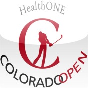Colorado Open Championships