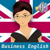 Mosalingua Business English (Free)