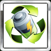 Battery Manage Pro + Max Your Battery Life
