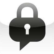 ChatSecure: Encrypted, Secure Multiprotocol Chat and Instant Messaging (Google Talk, XMPP, AIM)
