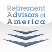 Retirement Advisors of America