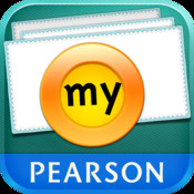 World Geography myFlashcard Maker
