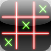 All Star Tic Tac Toe – For your iPhone and iPod touch!