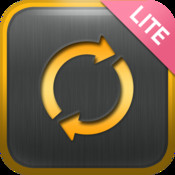 Convert Lite - Intuitive unit coverter by Ncove Studio™