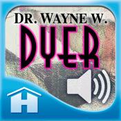 Meditations for Manifesting – Dr. Wayne W. Dyer