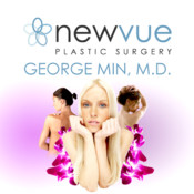 Newvue Plastic Surgery and Skin Care Clinic