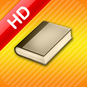 PerfectReader - PDF Reader for iPad like no others