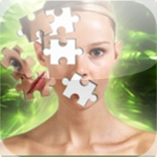 Sudoku Puzzle Secrets - Learn How to Solve Sudoku Puzzles with Little Effort