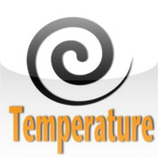 Weather Temperature - Climate and Current Local Weather