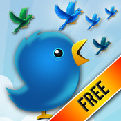 Find Unfollowers On Twitter Free