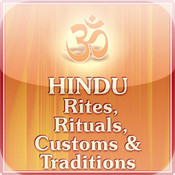 Hindu Rites, Rituals, Customs & Traditions christmas traditions in spain