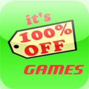 iFreeGames - (Limited-Time Free Games Finder)