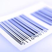 Best Scanner - Barcode Scanner and QR Code Reader barcode pdf417 scanner
