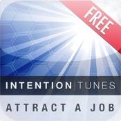 Find a Job - Easily Attract Your Ideal Job (Self Esteem Success Kit) job magazine