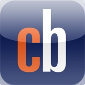 CareerBuilder for Employers