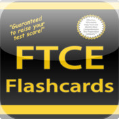 FTCE Flashcards for Teachers system keylogger