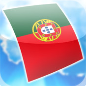 Portuguese Audio FlashCards