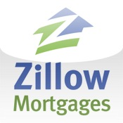 Zillow Mortgage Marketplace – Calculator and Rates