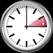 Zeitumstellung - Automatisch früher informiert
