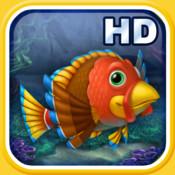 Fishdom: Thanksgiving Splash HD (Premium)