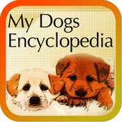 Po My Dog Encyclopedia Study