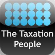 UK Tax Calculator and Tax Refund Guide