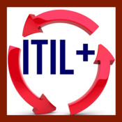 Acronyms ITIL Plus Glossary