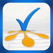 mList (Todo List / Task Manager) schedule todo finance