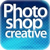 Photoshop® Creative Magazine