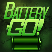 Battery Go! (Battery Life Tool)