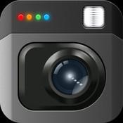 Dotti Disposable Camera - Real Photo Prints