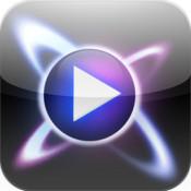 PowerDVD Mobile v.4 for Ultra
