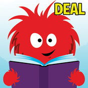Read Me Stories - First Series Deal - Children`s Books