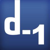 TheDay - Birthday Calendar for Facebook