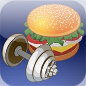 Calorie One - Calorie, Exercise & Weight Tracker calorie