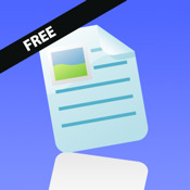 Documents Free (Mobile Office Suite) office xp free copy