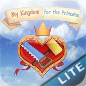 My Kingdom for the Princess (Lite)