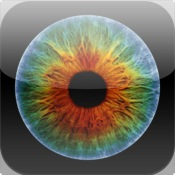 The Retina Difference (for iPhone 4 and new iPod touch)