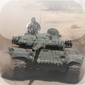 Armored Fighting Vehicles HD