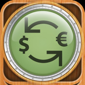 Awesome Currency Calculator (Currency Converter & Price Calculator)