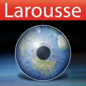 Diccionario Visual Larousse