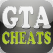 GTA Cheats For Every Version version