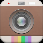PhotoFX - Professional Camera Filters Edition