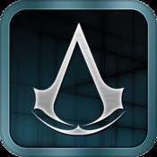 Assassin`s Creed Revelations - Path to Revelations assassin