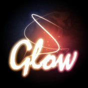 Glow Backgrounds & Wallpapers - Customize your Home Screen!