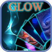 Glow Wallpapers & Backgrounds
