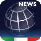 IFP - Italian Foreign Policy timesheet policy
