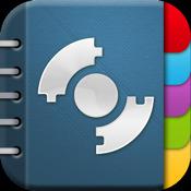Pocket Informant HD (Calendar & Tasks)